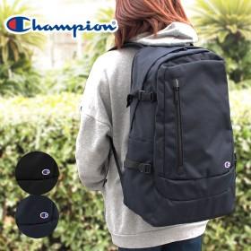 チャンピオン Champion 2ルーム リュックサック リュック グレイト 55885