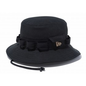 ニューエラ NEW ERA アドベンチャー GORE-TEX OUTDOOR ADVENTURE GORE-TEX カジュアル 帽子 ハット