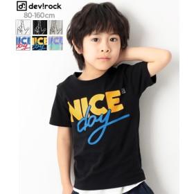 ANAP(アナップ)namiiiiコラボ プリント 半袖 Tシャツ全3色全3柄