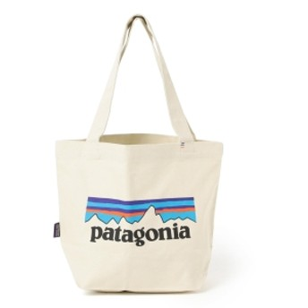 patagonia / ミニ トートバッグ メンズ トートバッグ PLBS ONE SIZE
