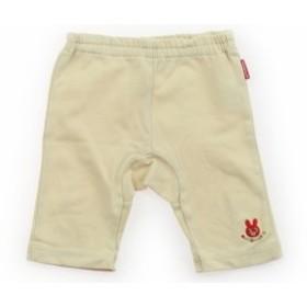 【ミキハウス/mikiHOUSE】パンツ 70サイズ 男の子【USED子供服・ベビー服】(366401)
