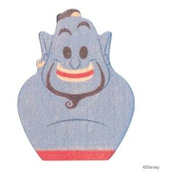 DisneyKIDEA ジーニー【おもちゃ・コレクションに】