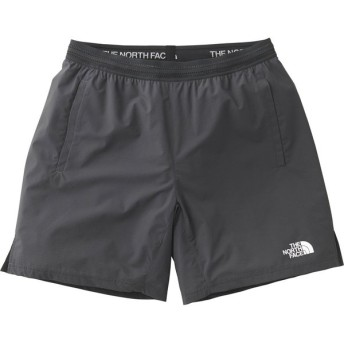 THE NORTH FACE ザ ノースフェイス Ambition Short NB91876