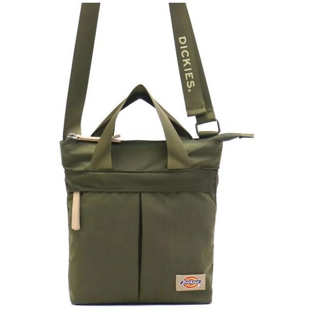 Dickies ディッキーズ RIPSTOP HELMET BAG 14074500