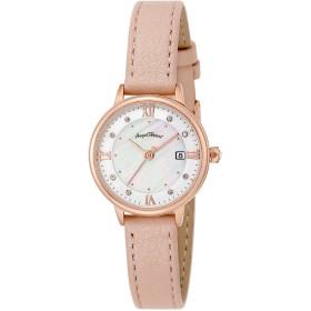 腕時計/LU26PPK・LU26PWH
