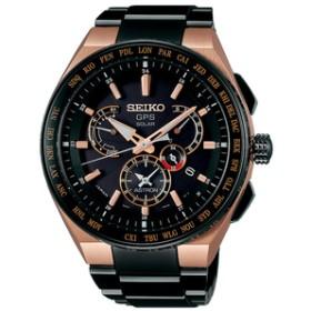 セイコーウォッチGPSソーラー腕時計ASTRON(アストロン) エグゼクティブラインSBXB126