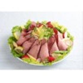 【夕ごはん・お弁当ストック】 ローストビーフ切り落とし 1kg