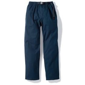 グラミチ GRAMICCI メンズ バスケットタックテーパードパンツ BASKET TUCK TAPERED PANTS カジュアル パンツ