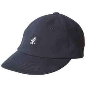 グラミチ GRAMICCI アンパイアキャップ UMPIRE CAP カジュアル 帽子