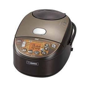 象印 極め炊き NP-VZ10  5.5合炊き HI炊飯器