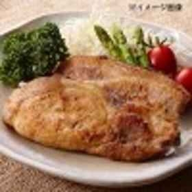 【夕ごはん・お弁当ストック】 庄内SPF豚ロース味噌漬け