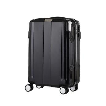 LEGEND WALKER レジェンドウォーカー スーツケース 35L 6720-49