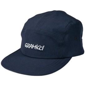グラミチ GRAMICCI 4WAYジェットキャップ 4WAY JETCAPカジュアル 帽子