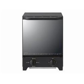 オーブントースター KOS-1021K