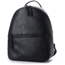 エコー ECCO SP 3 Backpack (BLACK)