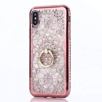 iPhoneXR ケース 6.1inch iPhonexr ケース 2018年最新型 iphoneXR カバー スマホケース アイフォンケース 3D加工 鮮やかクリアカ...