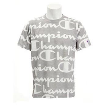 【Super Sports XEBIO & mall店:トップス】VAPOR Tシャツ C3-PS322 070