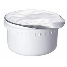 オルビス(ORBIS) オルビスユー モイスチャー 詰替 50g ◎保湿液◎