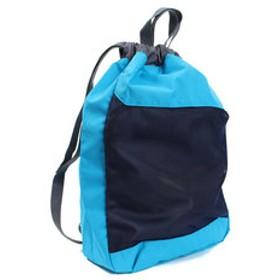 【SALE開催中】【Super Sports XEBIO & mall店:バッグ】ベーシックプールバッグ 1984801-10