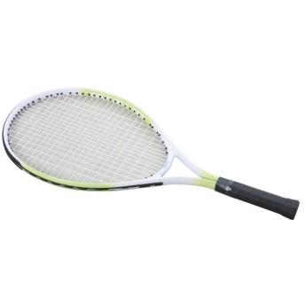 kaiser JRテニスラケット KW-924