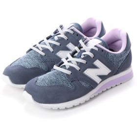 ニューバランス new balance NB WL520 ((TLD)ビンテージインディゴ)