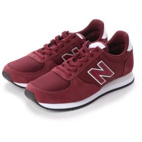 ニューバランス new balance NB U220 ((FD)ビンテージオレンジ)