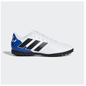 アディダス(adidas) ネメシス メッシ タンゴ 18.4 T DB2401 (Jr)
