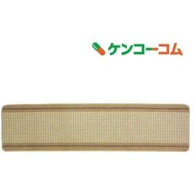 リベル キッチンマット 45180cm ベージュ ( 1枚入 )