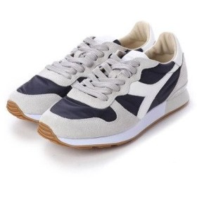 ディアドラ Diadora CAMARO H SW CORE (DARK BLUE /GREY ALASKA)