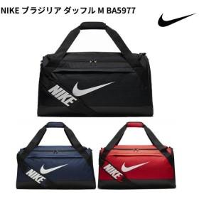【取寄】NIKE BA5977 ブラジリアダッフルバッグ M 【ゴルフ】