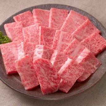 4等級以上!オリーブ牛(金ラベル)ロース焼肉用(セット)