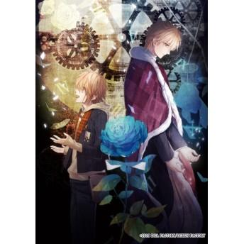 【NS】CLOCK ZERO ~終焉の一秒~ Devote 限定版 アニメイト限定セット
