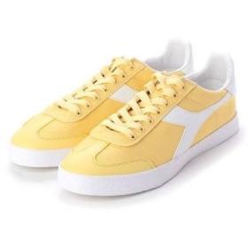 ディアドラ Diadora PITCH CV (yellow popcorn)