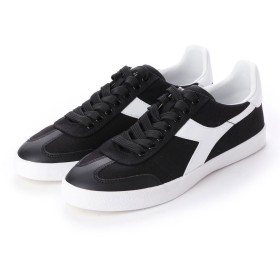 ディアドラ Diadora PITCH CV (black/white)