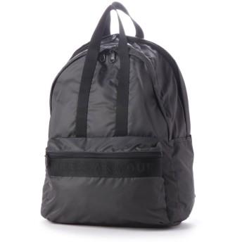 アンダーアーマー UNDER ARMOUR レディース デイパック UA Favorite Backpack 1327798
