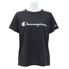 【Super Sports XEBIO & mall店:トップス】VAPOR Tシャツ CW-PS303 090