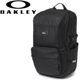 OAKLEY オークリー STREET POCKET BACKPACK