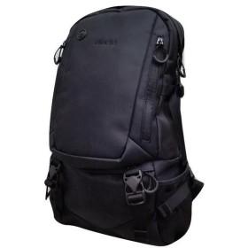 MF-16 SOLID BAG PACK ブラック