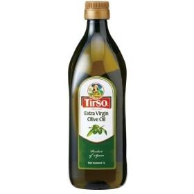 ティルソ エキストラバージンオリーブオイル ( 1L )