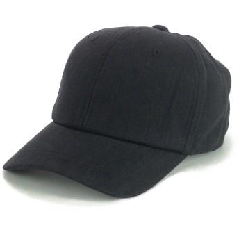 キャップ - Smart Hat Factry <春夏新作>Rubenリネンローキャップ ヤング 帽子