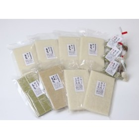TC‐02 特別栽培米の新米お餅セット