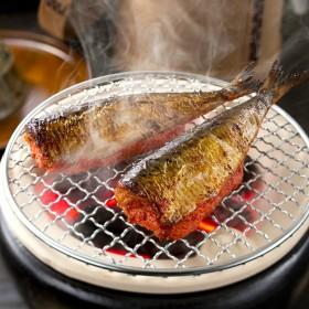 魚市場厳選 かねふく いわし明太(2箱)
