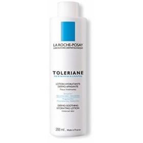 La Roche-Posay(ラロッシュポゼ) 【敏感肌用保湿化粧水】 トレリアン モイスチャーローション 200mL