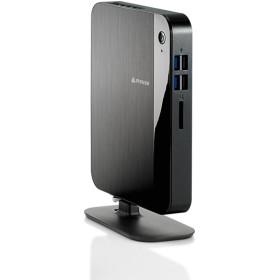 【マウスコンピューター】LUV MACHINES mini 91B-S2[デスクトップPC]