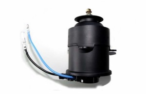 A//C AC Condenser For Acura TL  Q3766