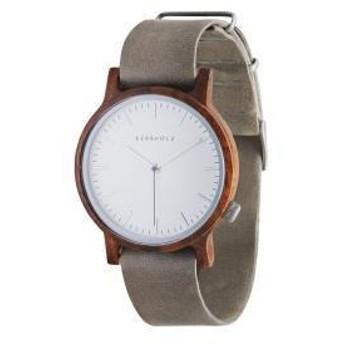 WWIL2468 Wilmaシリーズ ユニセックス腕時計 【クオーツ】