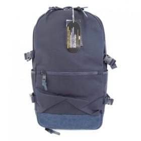 MAKAVELIC BAG
