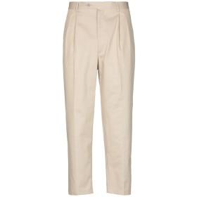 《期間限定 セール開催中》LC23 メンズ パンツ サンド 50 コットン 100%