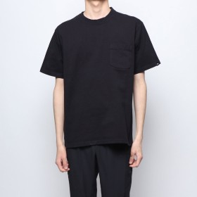 ザ ノース フェイス THE NORTH FACE メンズ トレッキング 半袖Tシャツ S/S GD Heavy Cotton Tee NT81832