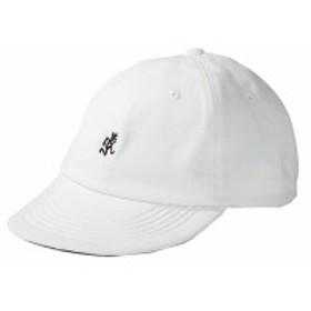 グラミチ:アンパイアキャップ【GRAMICCI UMPIRE CAP カジュアル 帽子】